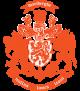 logo-vwic-140x160